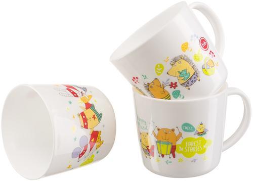 Кружка Happy Baby Baby Cup (6)