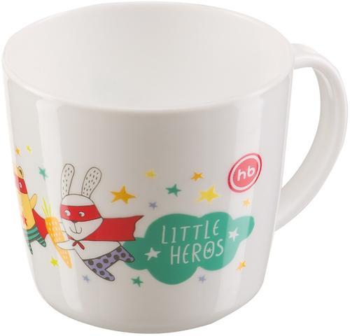 Кружка Happy Baby Baby Cup (8)
