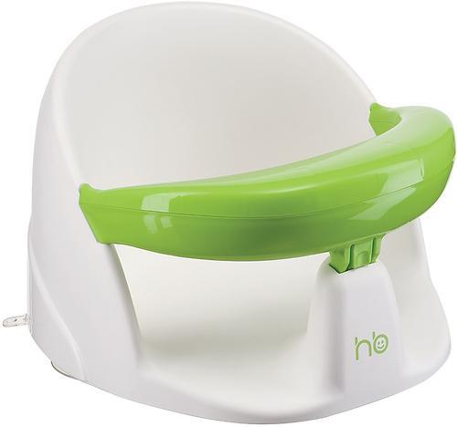 Сиденье Happy Baby для ванной Favorite (3)