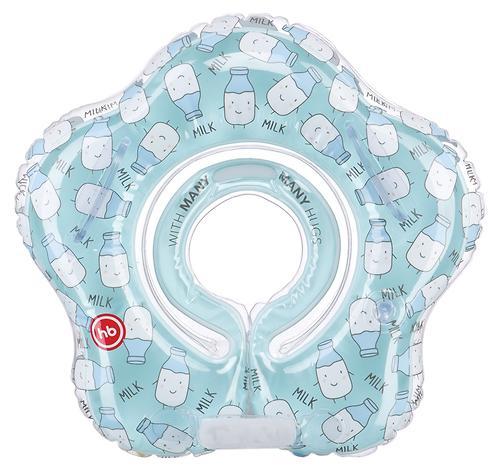 Круг Happy baby Swimmer Milk (1)