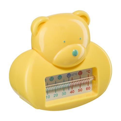 Термометр Happy Baby для воды BATH TERMOMETR (4)