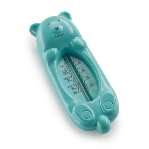 Термометр Happy Baby для воды Water termometr Голубой (4)