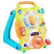 Игровой центр Happy Baby IQ-Center