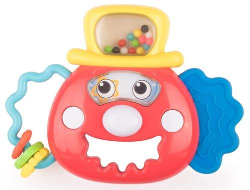 Развивающая игрушка Happy Baby Toddy (3)