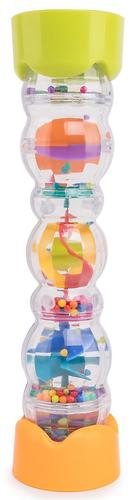 Развивающая игрушка Happy Baby Clacky (3)