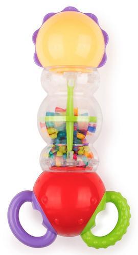 Развивающая игрушка Happy Baby Ratchet (4)