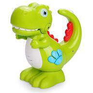 Игрушка Happy Baby динозаврик Rexy