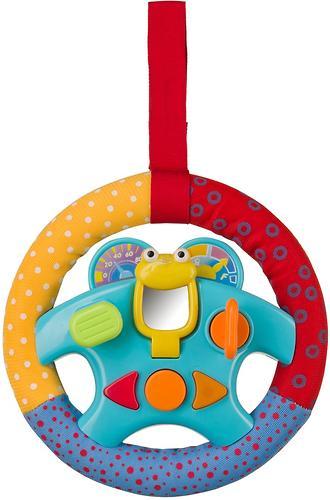 Руль Happy Baby Rudder (1)