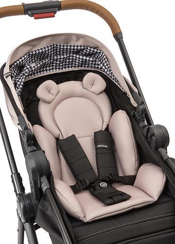 Коляска-трансформер Happy Baby Lovetta Mint (23)