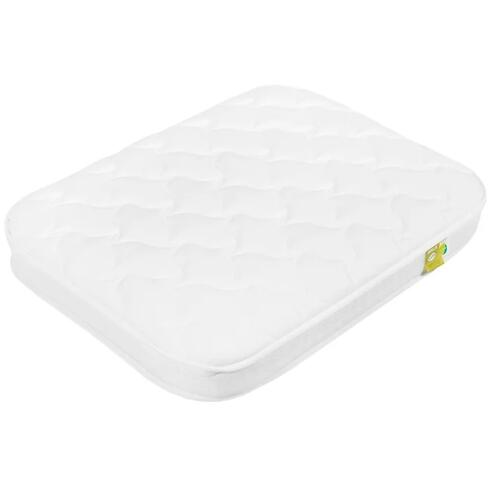 Матрас для люльки-кроватки Happy Baby MOMMY LOVE 100х70 см (5)