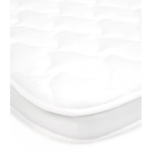 Матрас для люльки-кроватки Happy Baby MOMMY LOVE 100х70 см (6)