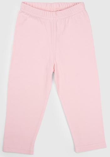 Леггинсы для девочек Happy Baby Pants Set 2шт (6)