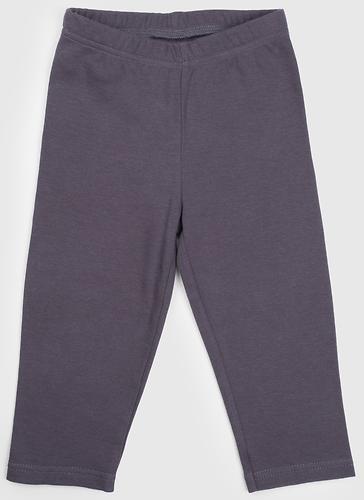 Леггинсы для девочек Happy Baby Pants Set 2шт (7)