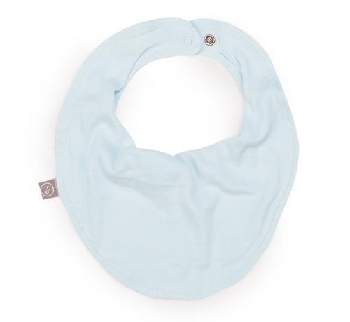 Боди с коротким рукавом Happy Baby в наборе с нагрудным фартуком арт.90023 (6)