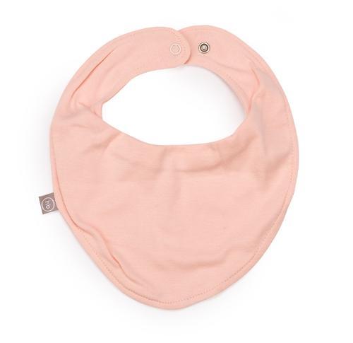 Боди с коротким рукавом Happy Baby в наборе с нагрудным фартуком арт.90024 (7)