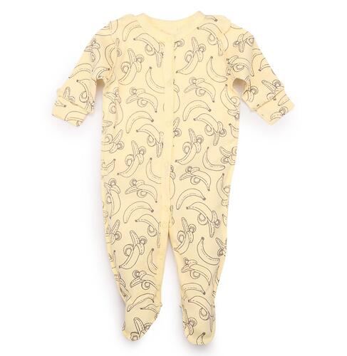 Набор для новорожденных Happy Baby SET FOR NEWBORNS разм.50 (10)