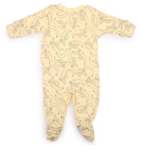 Набор для новорожденных Happy Baby SET FOR NEWBORNS разм.50 (11)