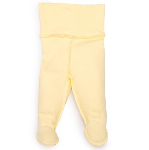 Набор для новорожденных Happy Baby SET FOR NEWBORNS разм.50 (14)