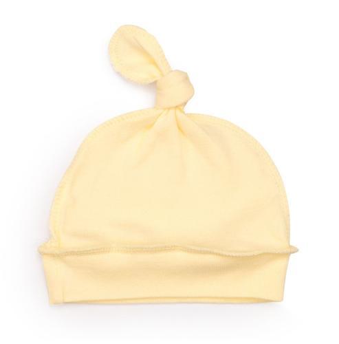Набор для новорожденных Happy Baby SET FOR NEWBORNS разм.50 (15)