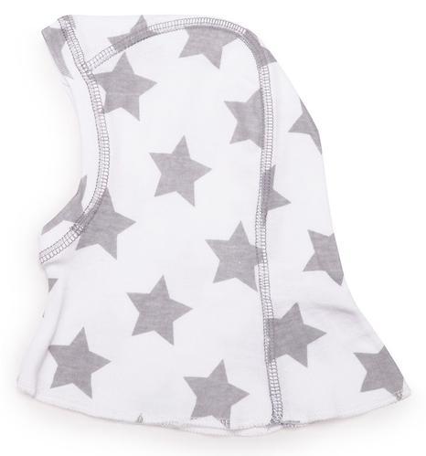 Шапочка-шлем Happy Baby набор 2шт 90037 (6)