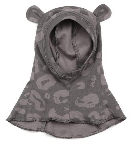 Шапочка-шлем Happy Baby набор 2 шт 90056 (5)