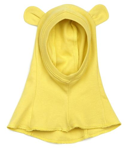 Шапочка-шлем Happy Baby набор 2 шт 90056 (6)
