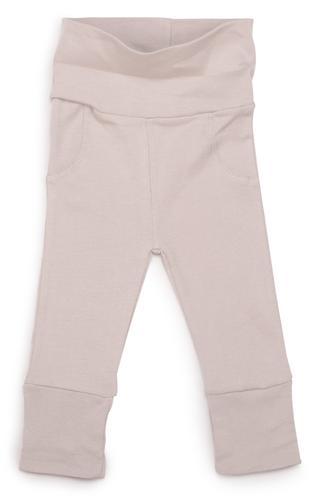 Трикотажные брюки Happy Baby набор 2шт 90032 (11)