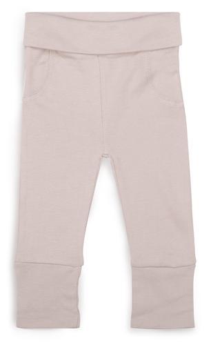 Трикотажные брюки Happy Baby набор 2шт 90032 (12)
