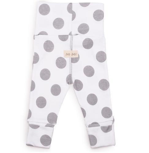 Трикотажные брюки Happy Baby набор 2шт арт.90033 (10)