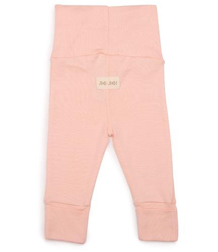 Трикотажные брюки Happy Baby набор 2шт арт.90033 (9)