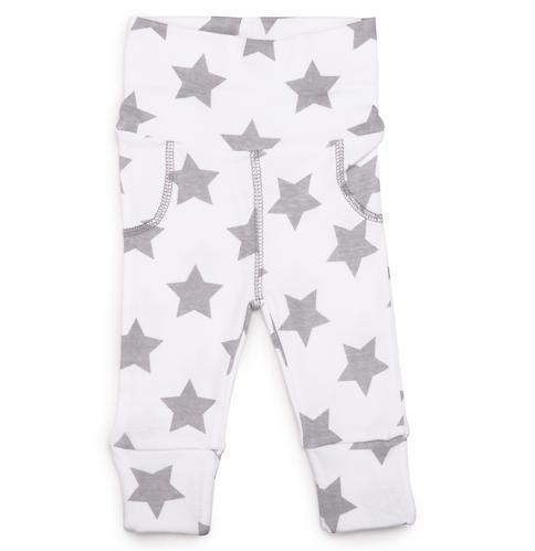 Трикотажные брюки Happy Baby набор 2шт арт.90034 (9)