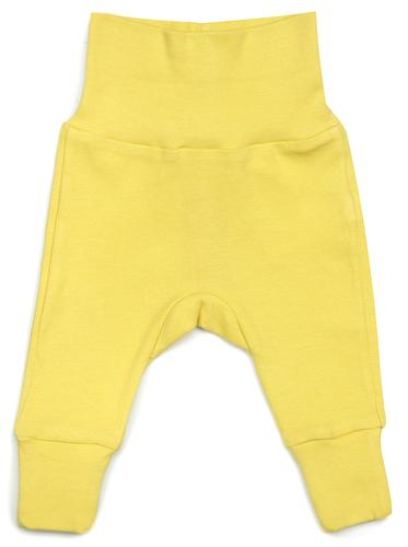 Трикотажные брюки Happy Baby набор 3 шт 90052 (8)