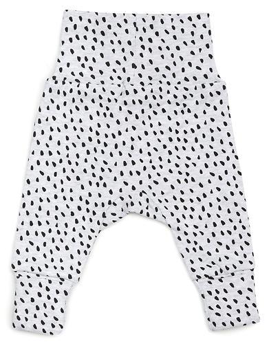 Трикотажные брюки Happy Baby набор 3 шт 90053 (8)