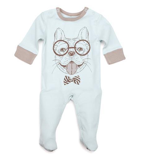 Набор из двух пижам Happy Baby арт.90017 (6)