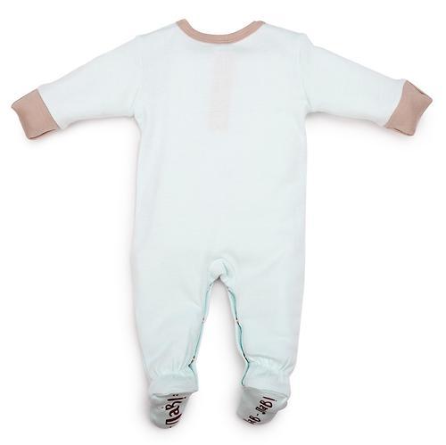 Набор из двух пижам Happy Baby арт.90017 (7)