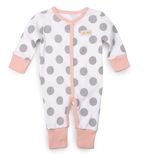 Набор из двух пижам Happy Baby арт.90018 (10)