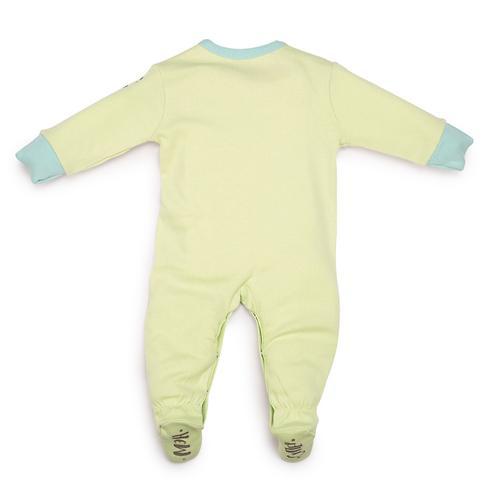 Набор из двух пижам Happy Baby арт.90019 (8)