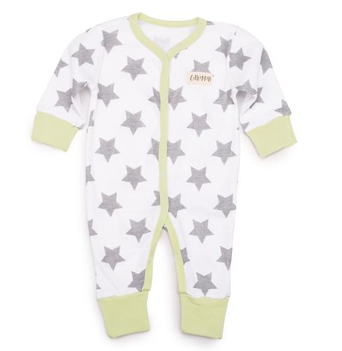 Набор из двух пижам Happy Baby арт.90019 (10)