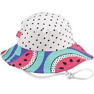 Панама детская Happy Baby Sun Hat 50504