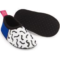 Плавательные тапочки Happy Baby Aqua Shoes 50505