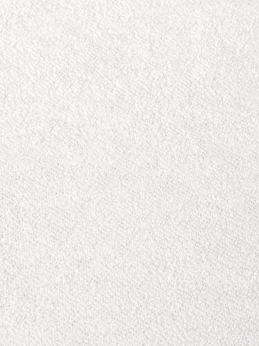 Наматрасник детский Happy Baby 100x70 см 87519 White (6)