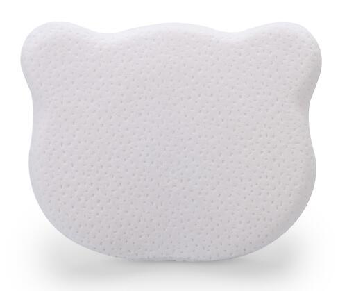 Подушка Happy Baby детская 87516 White (5)