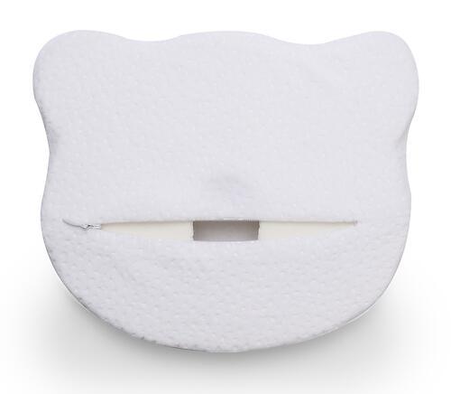 Подушка Happy Baby детская 87516 White (6)