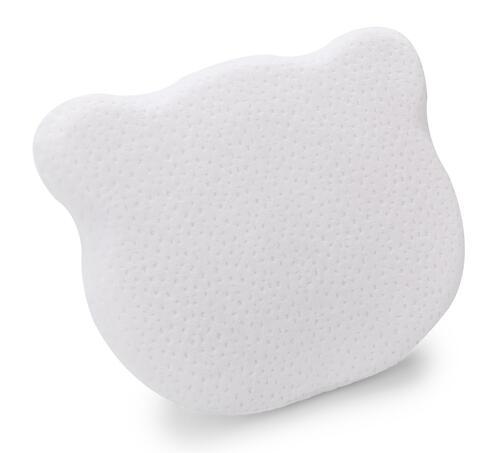 Подушка Happy Baby детская 87516 White (4)