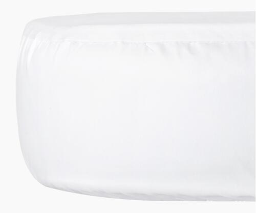 Простыня Happy Baby на резинке 100х70 см 87521 (6)