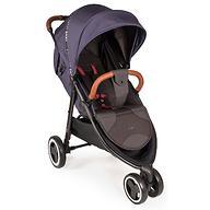 Коляска Happy Baby Ultima V3 Violet