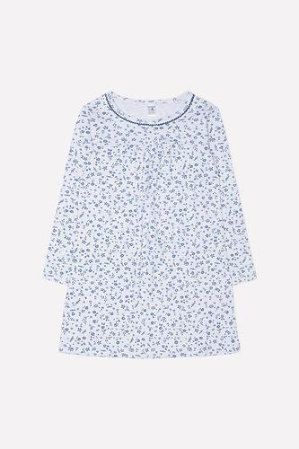 Сорочка Crockid (К 1151/цветочный луг) (3)