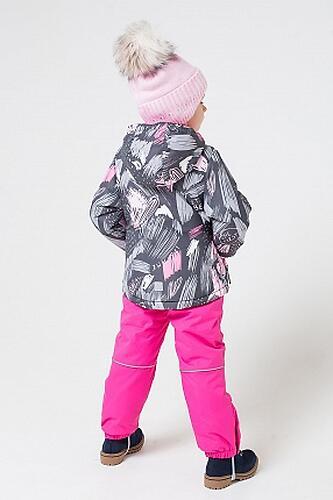 Куртка Crockid (ВК 38033/н/1 ГР) (6)
