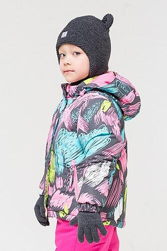 Куртка Crockid (ВК 38033/н/2 ГР) (6)