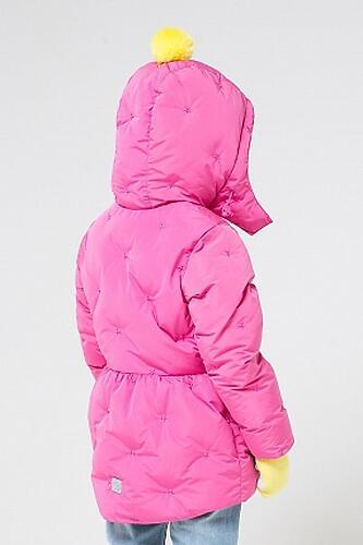 Куртка Crockid (ВК 38039/1 ФВ) (7)